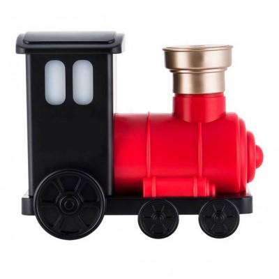 Diffuseur Mini train Aroma