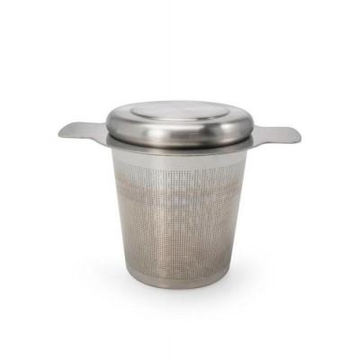 Infuseur à thé avec couvercle Ch'a tea