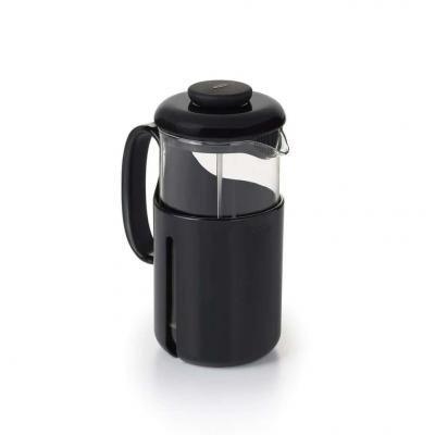 Cafetière à piston - OXO