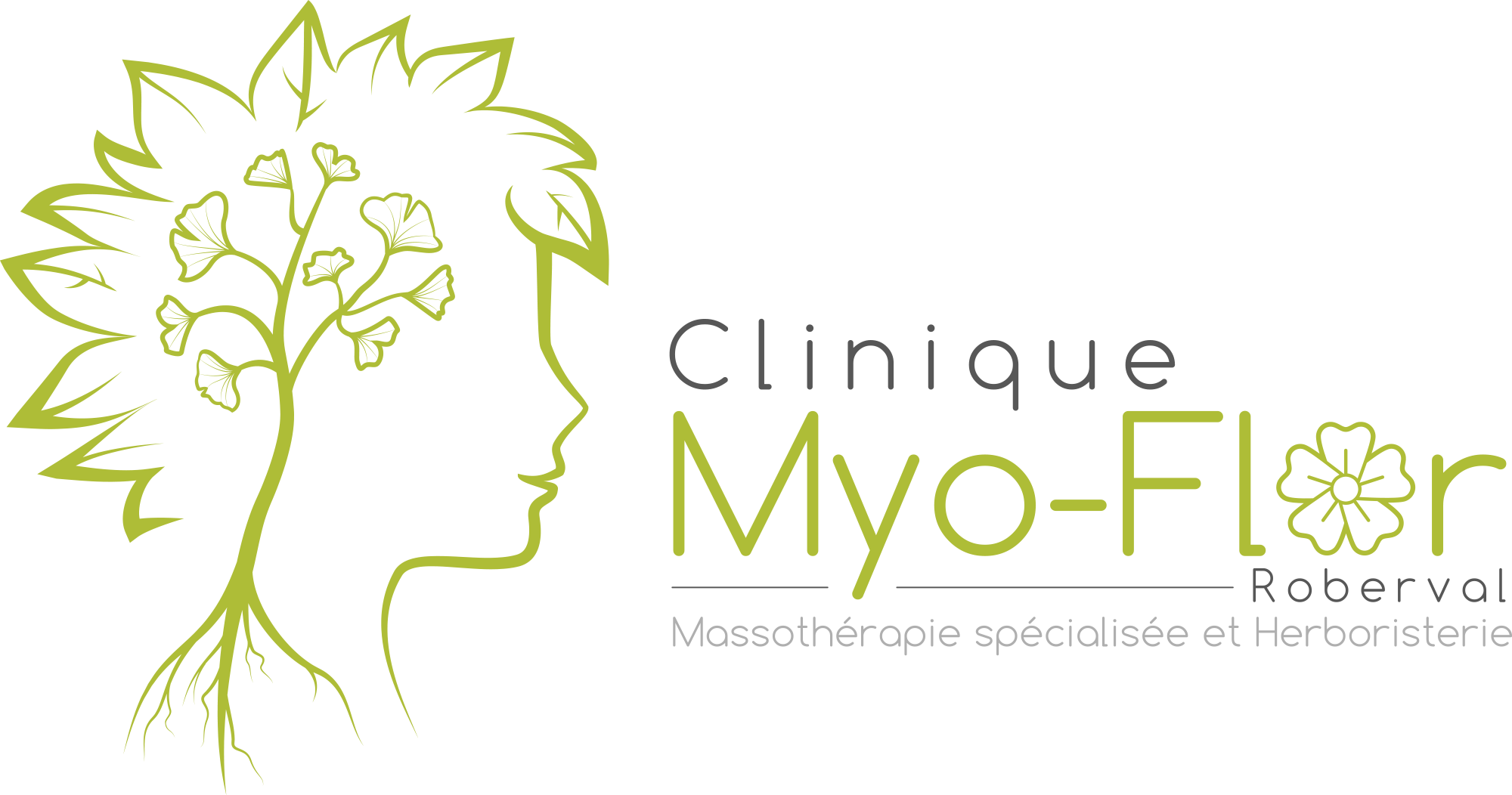 Clinique Myo-Flor, Roberval
